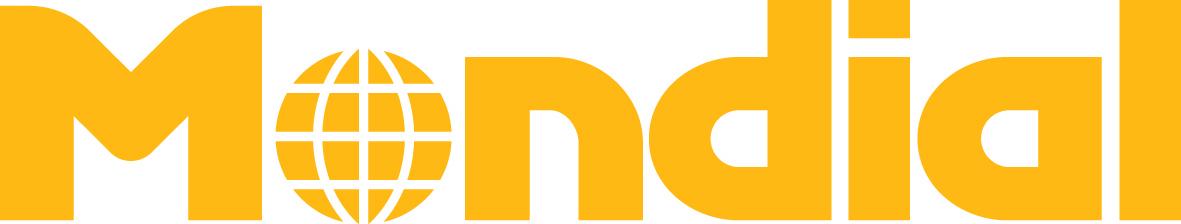 Modnial Reisen Logo
