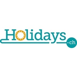 holidays.ch