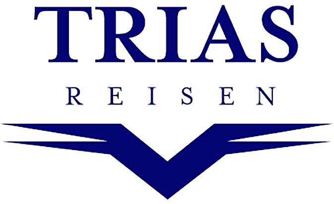 TRIAS TRAVEL