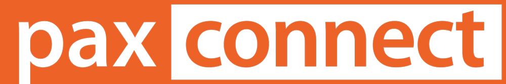 Paxconnect Logo