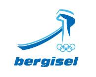 Logo Bergisel